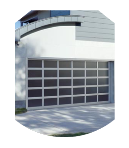 Interstate Garage Door Service Burbank, CA 818-659-5348